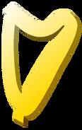 Juvernian ITV icon 1989