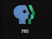 PBS ID 1996