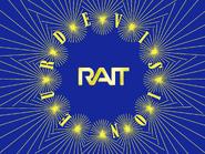 RAIT Eurdevision ID 1987