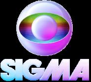 Rede Sigma 2021 alternate