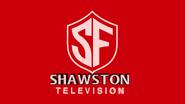 Shawston Television 1992 widescreen