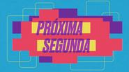 Sigma promo Se Joga 2019 4