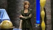 Westprovince Katyleen Dunham fullscreen ID 2002 1