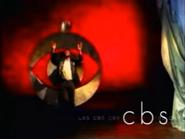 CBS ID 1995 17