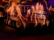 Centric Sting - Drama - Fire - 1997