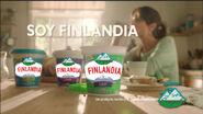 Comercial finlandia 2018