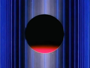 EBC template 1982