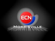 ECN Morrisville ID 2000