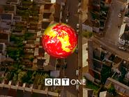 GRT1 ID - Welsh 8 - 1997