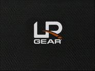 LR Gear TVC 1994