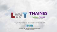 LWT Thaines 2005 endcap