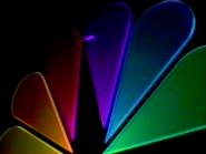 NBC template (1993) - 3