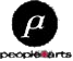 People & Arts old.png