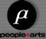 People+Arts (Michillies)