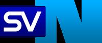 Sartogavision Noticias 2002.png