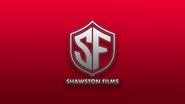 Shawston Films 1986 open