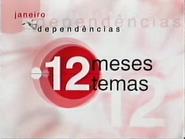 TN1 promo 12 meses 2003