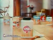 Xylo RLN TVC 1990