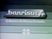 Banrisul TVC 1986