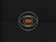 Cbs 1972 3
