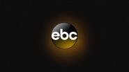 EBC ID 2013