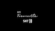 Fremantle for SKT 2018