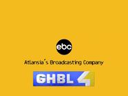 GHBL EBC ID 1999