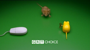 GRT Choice Mouse