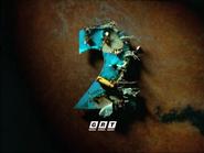 GRT Firecracker ID 1993