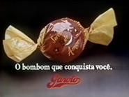 Garoto PS TVC 1985