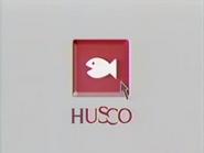 Husco TVC 2001 - 1