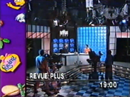 MNET Revue Plus slide 1991