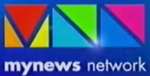 My News Network 2005.png