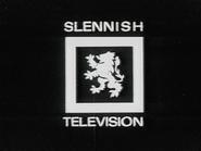 STV first ident