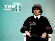 TN1 IVC 1988
