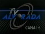 TV Alvorada (Piraí)