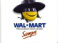 Walmart Surodecia TVC - 9-30-2001