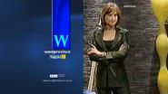 Westprovince Katyleen Dunham splitscreen ID 2002 1