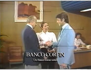 Captura banco corfin 1983