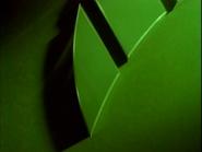 Centric sting - Green - 1994 - 2