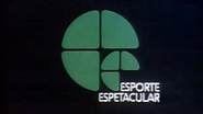 EE intro 1981 wide