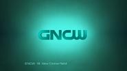 GNCW CW ID 2020