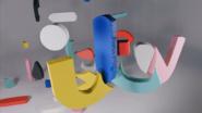 ITV ID - Week 6 - February 2019