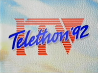 ITV Telethon 92.png