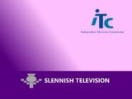 STV ITC slide 1993