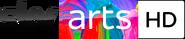 Sky Arts HD 2020
