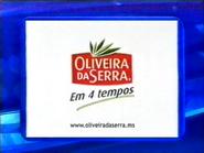 TN1 sponsorship billboard - Oliveira da Serra - 2006