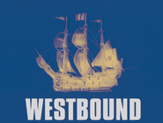 Westbound Color ID 1968