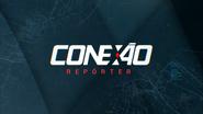 Conexão Repórter open 2019