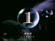 GRT1 Lanzes ID 1994
